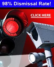Red Light Camera Ticket Link